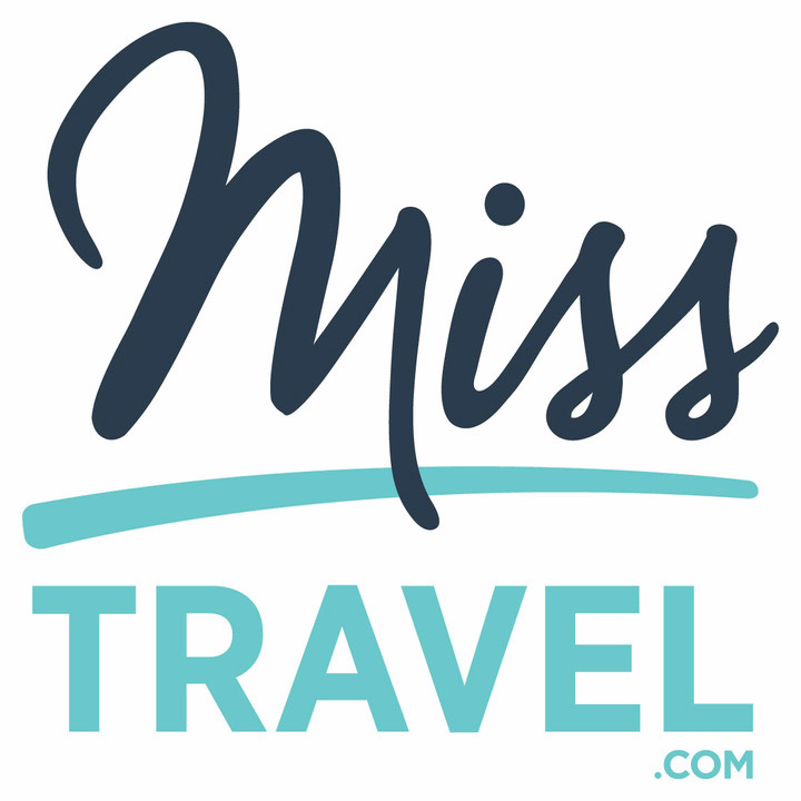 Miss travel #1 travel dating & travel companion site
