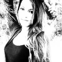 Kelsey92