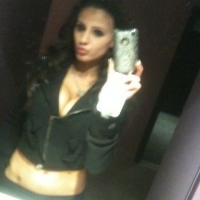 brunette92