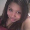 Ashleym026