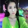 Hanw_ng