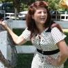 Bluegrassgirl